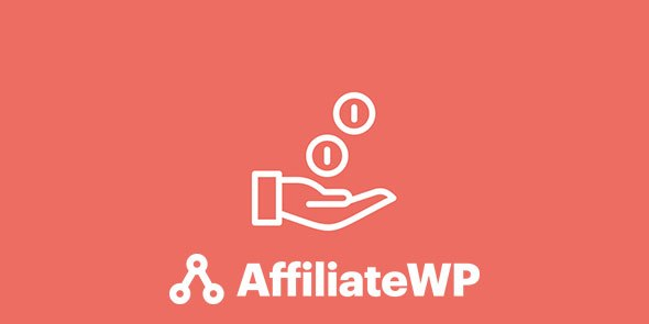 AffiliateWP Allow Own Referrals