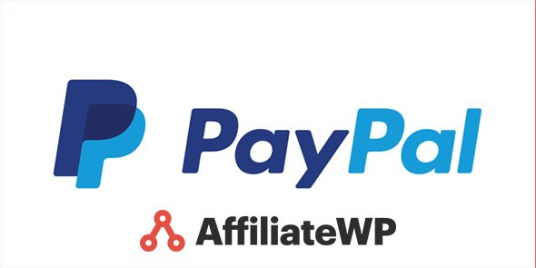 AffiliateWP PayPal Payouts Addon