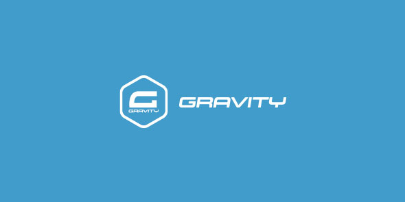 Download Monitor Gravity Forms