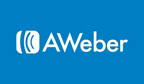 aweber featured image