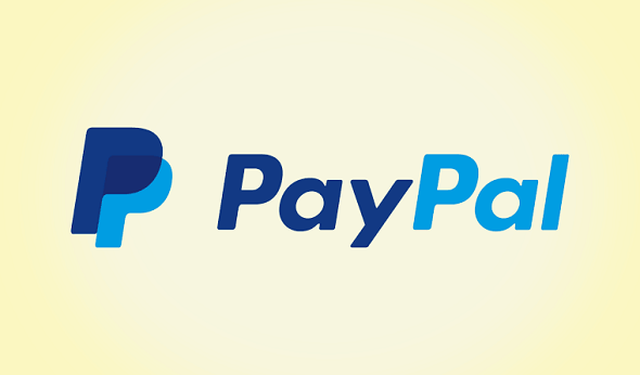 addons paypal 1