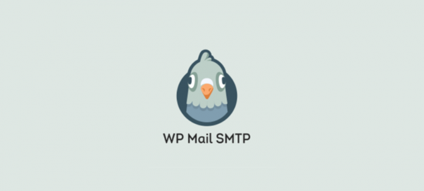 wp mail smtp review 1